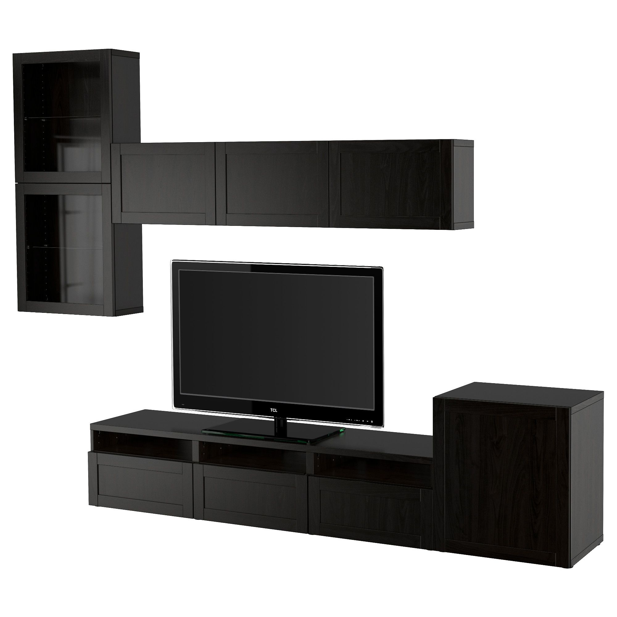 Home Furnishings, Kitchens, Appliances, Sofas, Beds, Mattresses  Ikea Drawer
