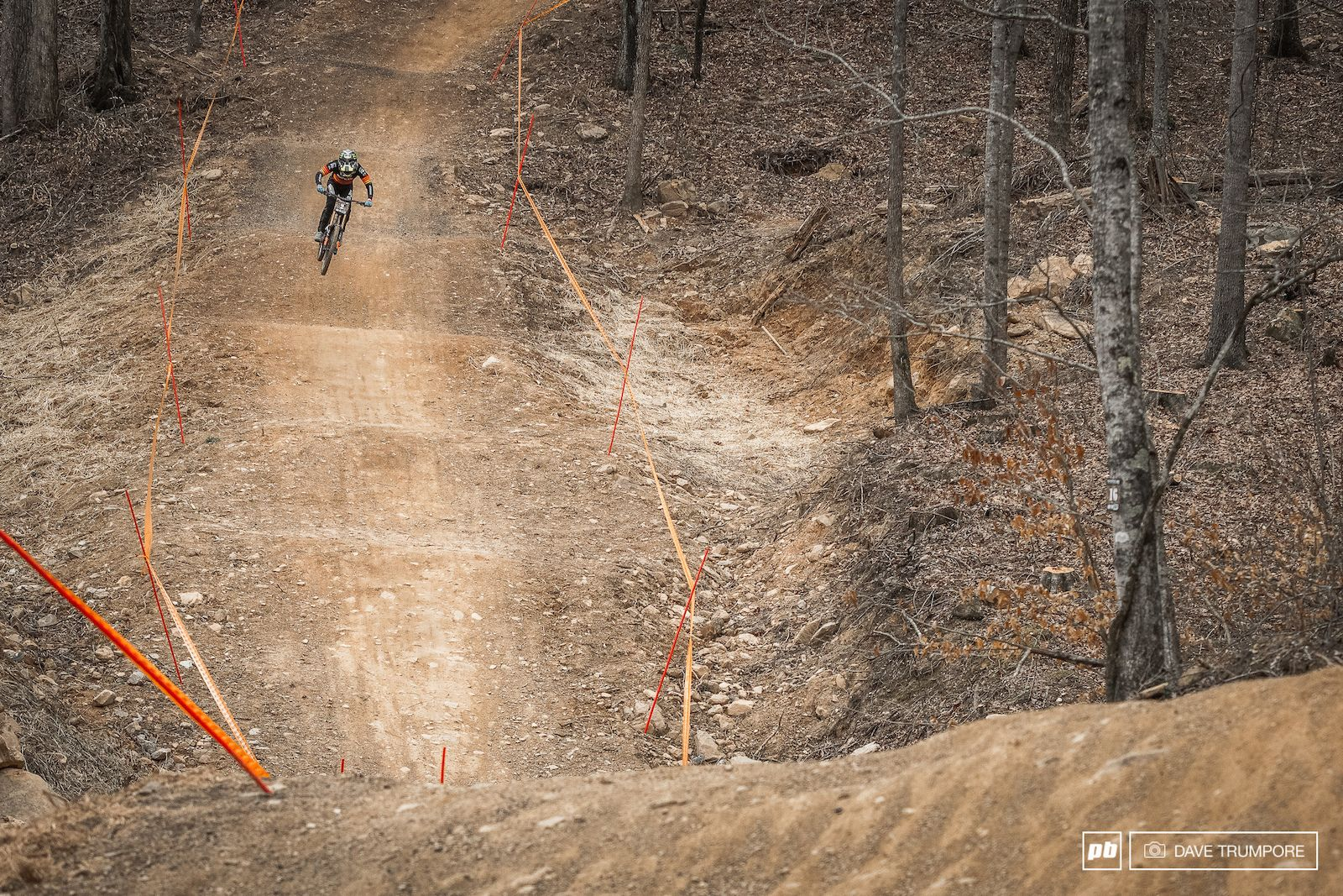 93fdeb327 Finals Photo Epic - Pro GRT  1 at Windrock Bike Park - Pinkbike