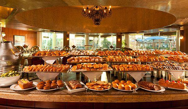 عرض شهر العسل بـ سافوى شرم الشيخ Hotel Luxury Hotel Hotel Offers