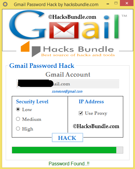 Gmail Password Hacksecrets To Hack Gmail Account Passwordas We Know Gmail Is One Of The Most Popular Email Services Gmail Hacks Hack Password Life Hacks Phone