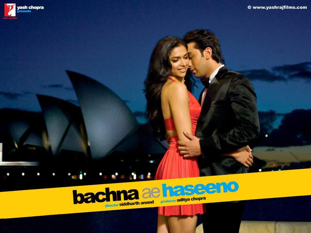 Bachna Ae Haseeno movie 2012 download