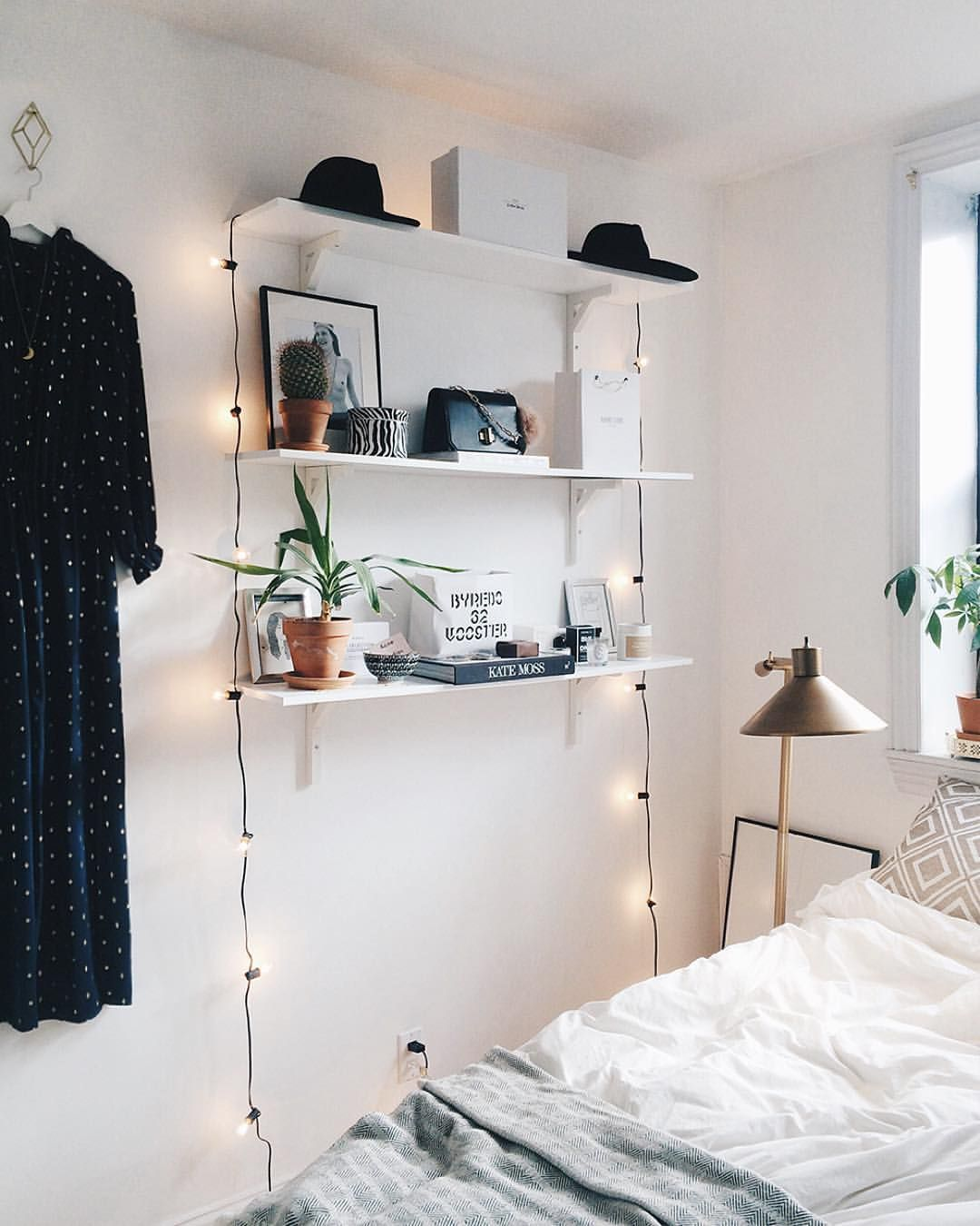 Bedrooms For Teenagers With Its Dreamy Aesthetic And Fairy