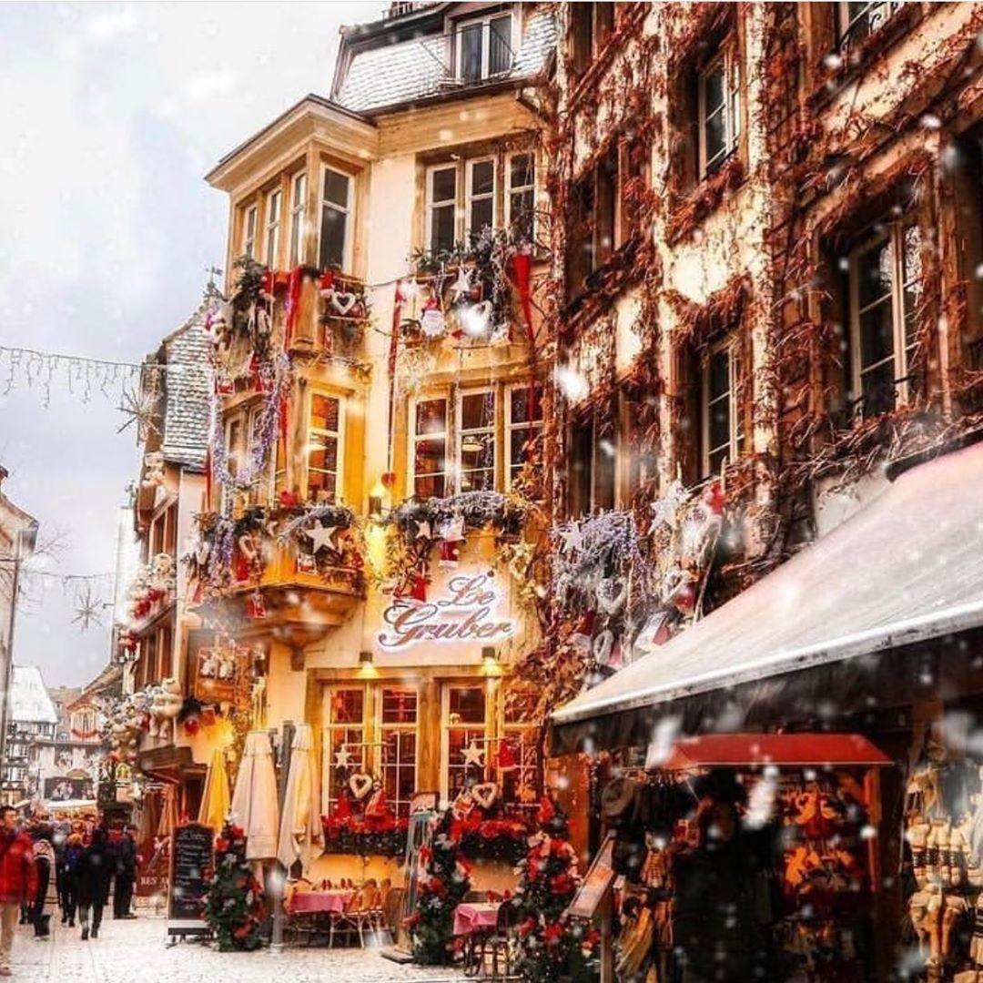 100 Génial Conseils Déco D Un Jour Strasbourg