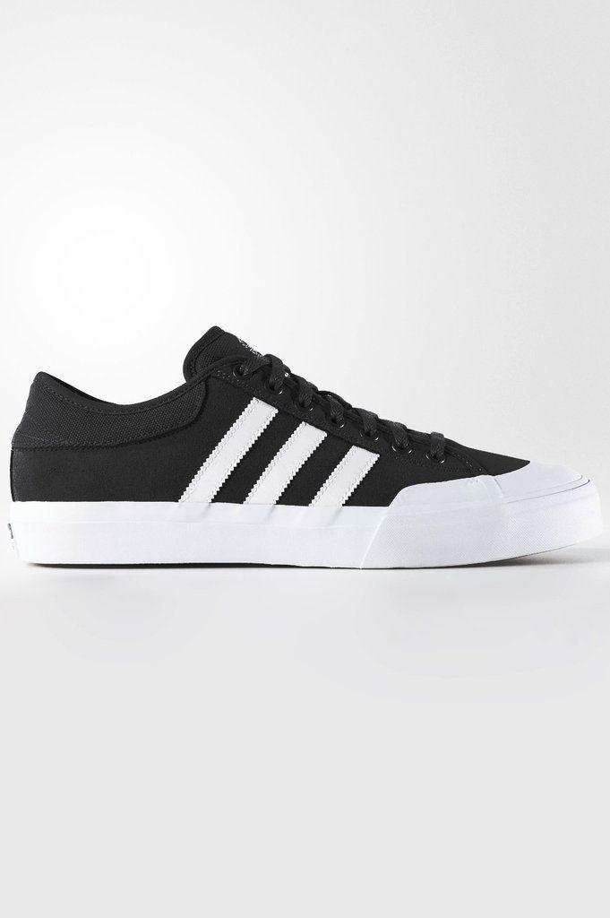 Adidas Matchcourt ADV Shoes | Clean