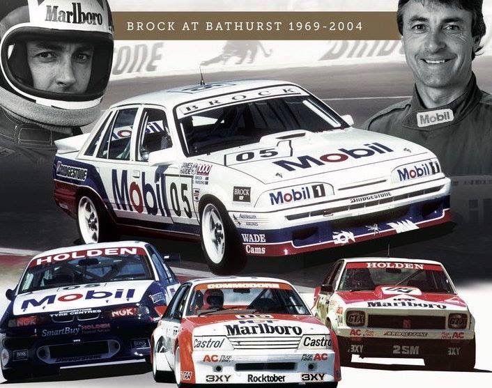 Australian V8 Supercars Super Cars Aussie Muscle Cars Australian V8 Supercars