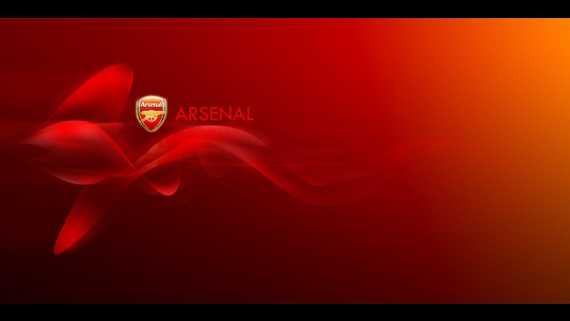 Arsenal Fc 1080p High Quality 1920x1080 Arsenal Fc Arsenal