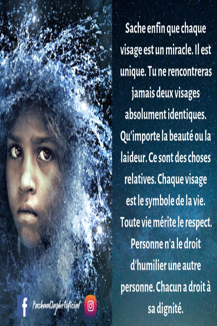 Citation Simplicity Paix Amour Beaute Coeur Spirituel Vie Humain Naturel Meditation Love Beaute Symbole De La Vie Visage