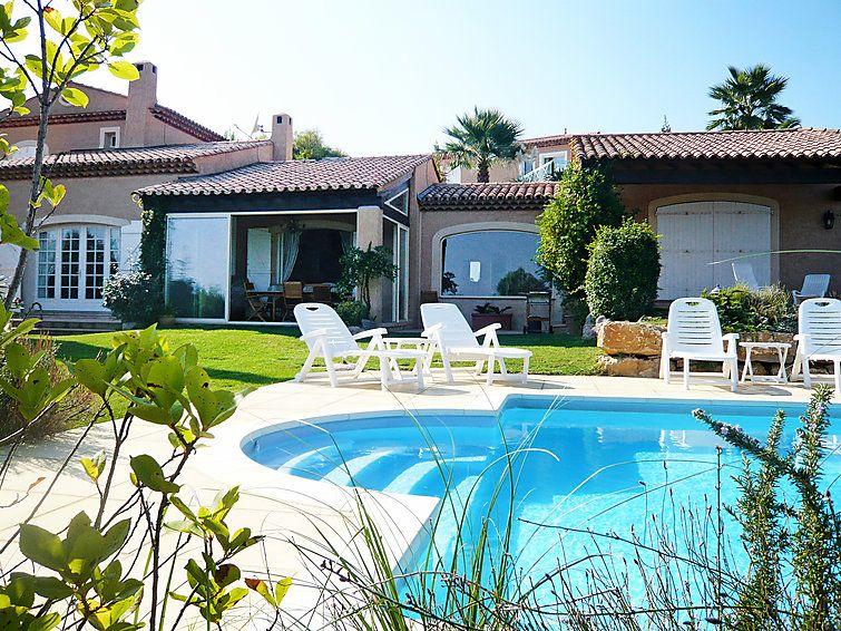 Belgique  location de vacances - Rez-de-chaussée au prix de 280 à - location vacances belgique avec piscine