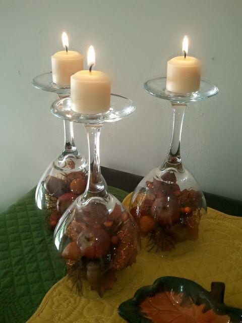 Fall Wedding Table Ideas | Wedding ideas | Pinterest | Wedding ...