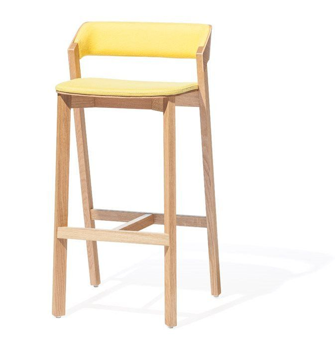 Merano High Stool Contract Furniture Store 1 Taburetes Modernos Taburetes Tapizados Taburetes De Bar