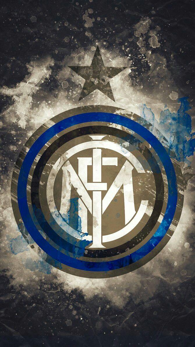 Trovo che sia bellissima passione inter milan logo for Sfondi inter hd