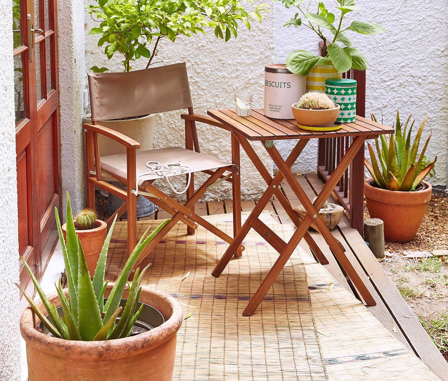 Balkon Masasi Outdoor Furniture Sets Outdoor Furniture Outdoor