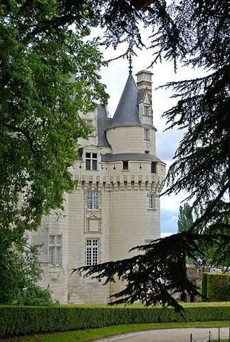 Chateau Usse, Loire Valley, France Multi City World Travel France Hotels-Flights Bookings Globally Save Up To 80% On Travel Cost Easily find the best price and availability from all travel sites at once. We guarantee it. Multicityworldtravel.com