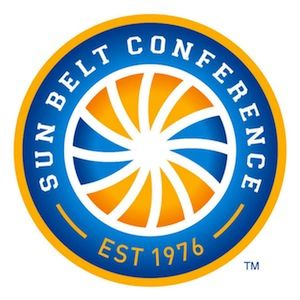 Previewing A Brand New Sun Belt Conference Sun Belt Arkansas State University College Football Teams