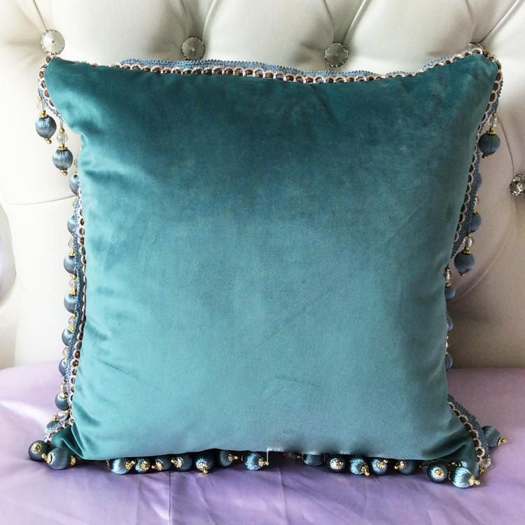 Cheap Cushion Cover Buy Quality Cushion Cover Wholesale Directly From China Cushion Cover Round Suppliers Cushions On Sofa Luxury Sofa Cheap Cushion Covers
