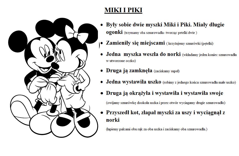 Przekora Kreatywnocs Diy Styl Zycia Codziennego Kartonowe Buty Czyli Nauka Wiazania Butow Disney Characters Fictional Characters Character