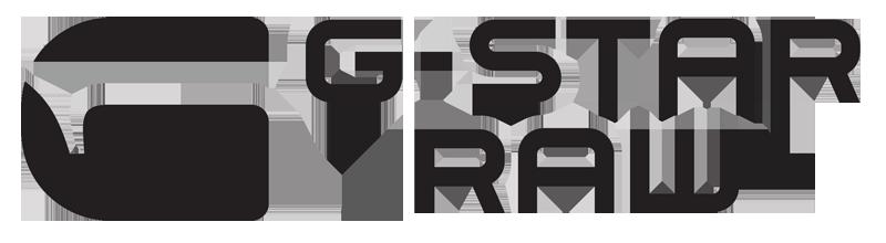 G Star RAW: The Art of Raw   Publicidad, Fotografia, Jeans