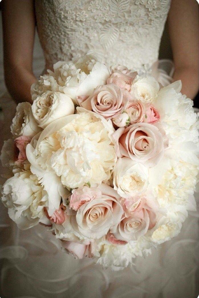 Bouquet Sposa Per Abito Pizzo.Beautiful Bouquet Love Nozze Matrimonio E Idee Per Matrimoni