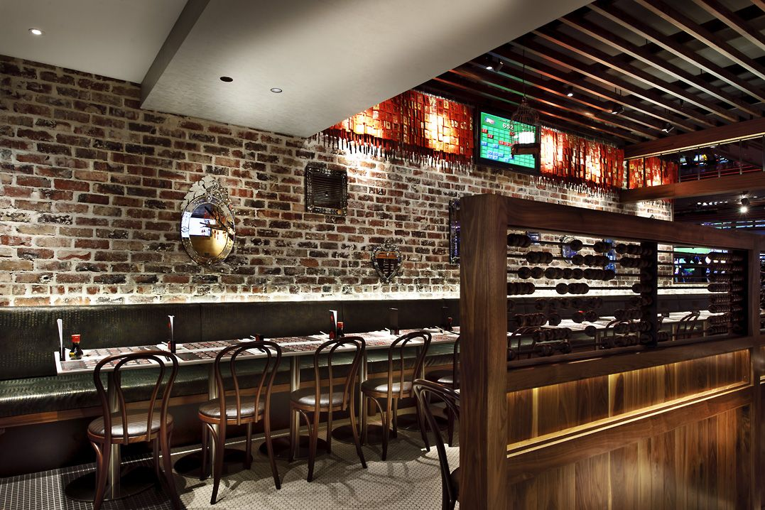 88 Noodle Bar Crown Perth