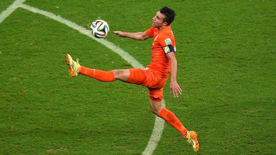 2014 FIFA World Cup™ - Photos - FIFA.com