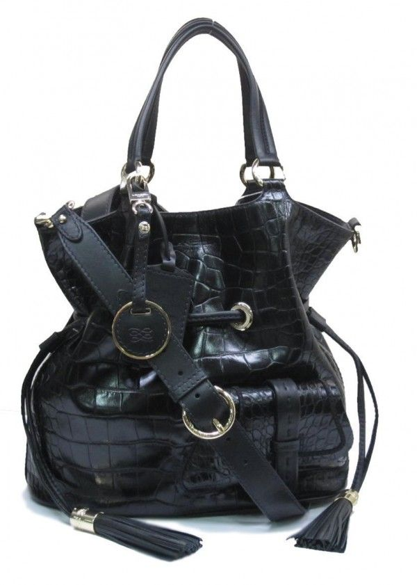Sac lancel premier flirt noir croco [PUNIQRANDLINE-(au-dating-names.txt) 28
