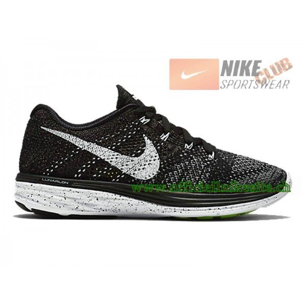 nikeChaussures19 on and Flyknit lunar and on Fashion 92ef73