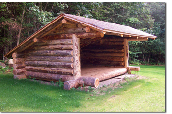 Rustic Lean Plans 15 X 20 Shed How To Work