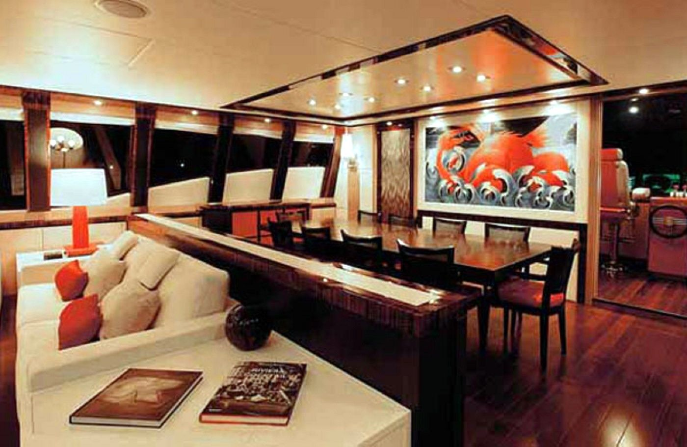 Octopus Yacht //sale-ships.com/octopus-yacht/ | Luxurious ... on bristle worm home, giraffe home, duck home, turtle home, frog home, rabbit home, wolf home, cuttlefish home, dragon home, caterpillar home, fish home, lizard home, dubai home, squid home,