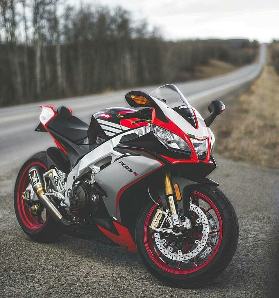 лучшие картинки мотоциклов и машин