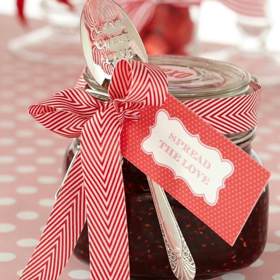 Mason jar jam | Baby shower | Pinterest | Jar, Gift and Wrapped gifts