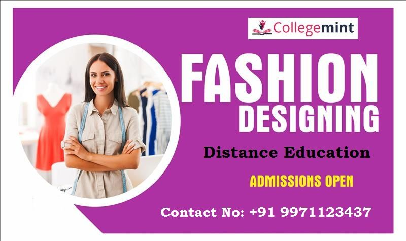 Looking For Top Universities For Distance Fashion Design Admission View Top Universities For In 2020 Diploma In Fashion Designing Top Universities Distance Education