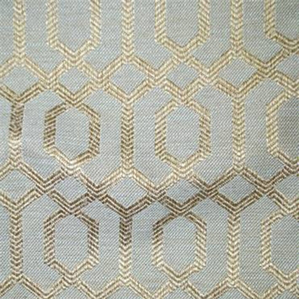 Modern home decor fabric by the yard