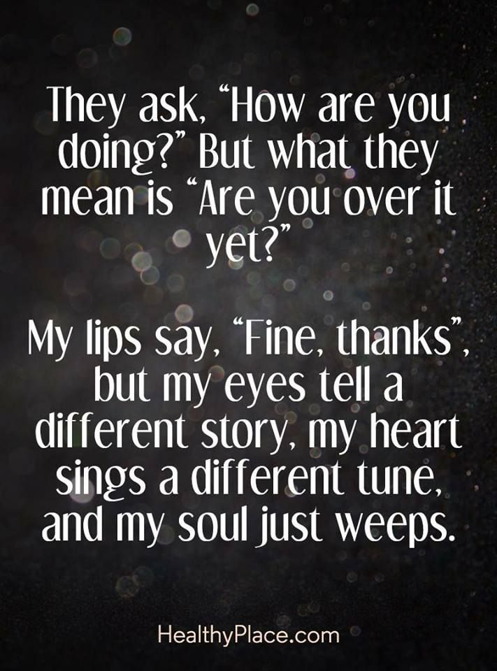 Pin by Amber Foltz on Quotes I Love