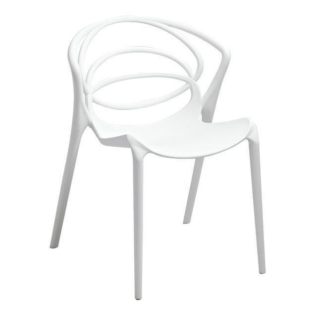 mobilier terrasse chr occasion | mobilier de jardin discount | table ...