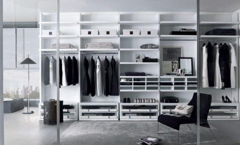 Ein Hauch Luxus 27 Ideen für offene