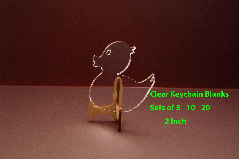 Pin On Acrylic Keychains