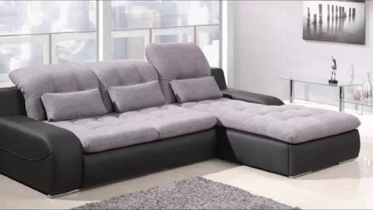 Best Real Leather Corner Sofa Bed Corner Sofa Bed