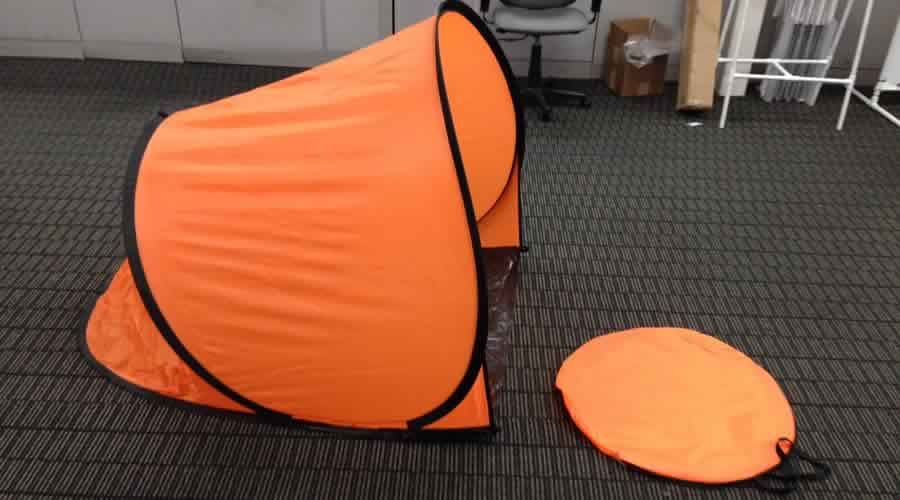 Check out this awesome #Plex tent that is cool looking easy to set up and an attention grabber. | Event Tents | Pinterest | Tents & Check out this awesome #Plex tent that is cool looking easy to ...