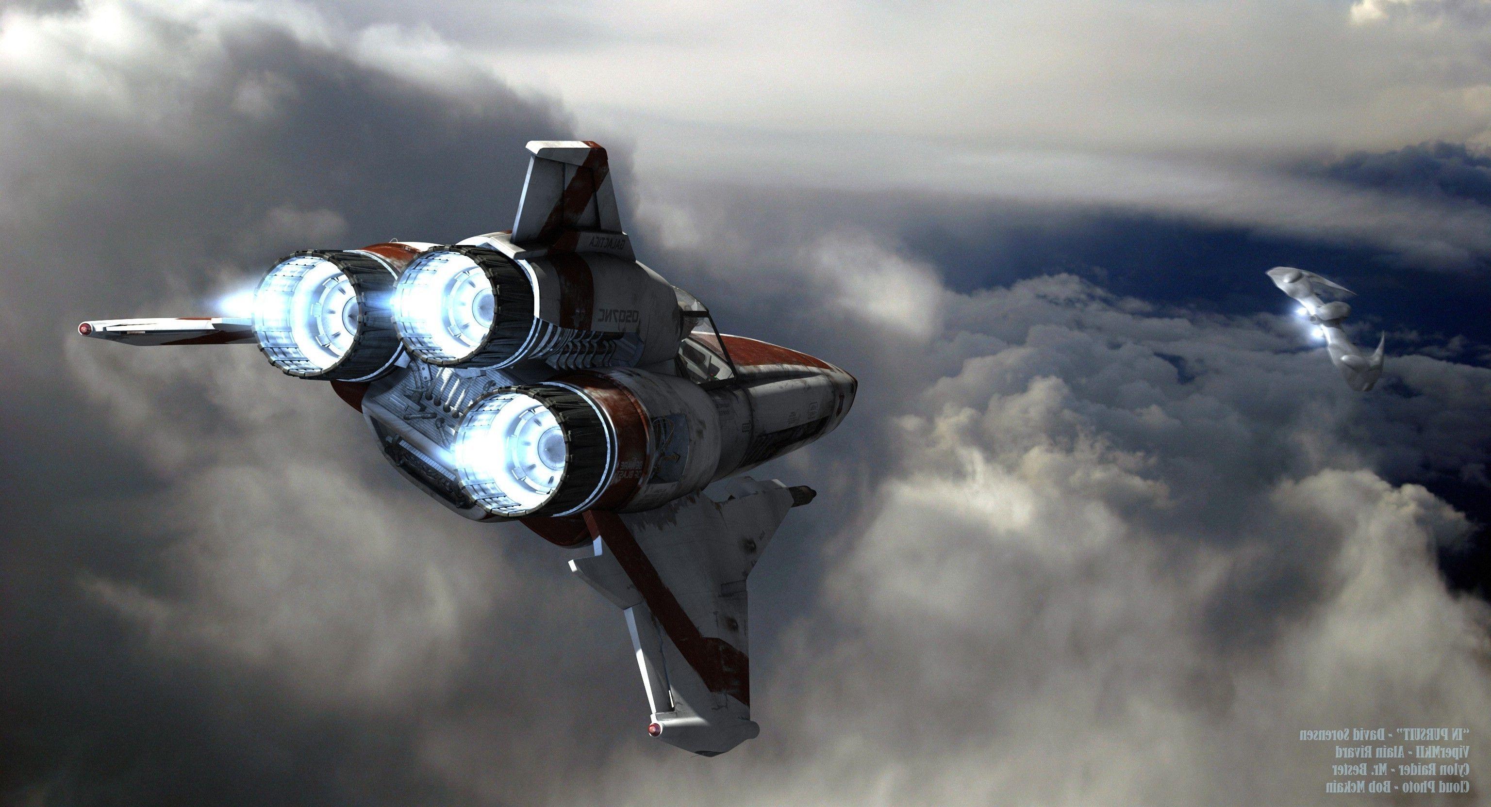 Space Battlestar Galactica Wallpapers Hd Desktop And Mobile Hd Wallpaper Nebula Wallpaper Hd Desktop