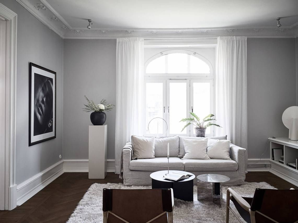 Fresh and inviting spacious apartment coco lapine designcoco lapine design