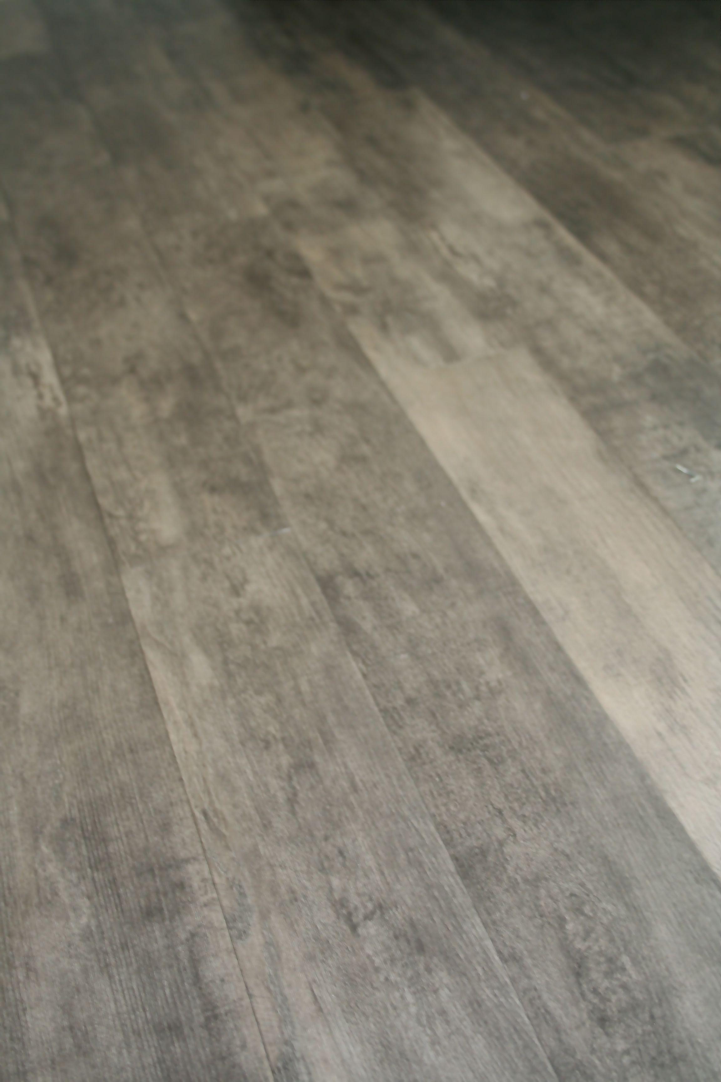 master bathroom flooring amtico spacia in smoked timber