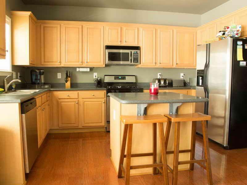 Die Coolen Online Küche Schrank Design Küche die Küche
