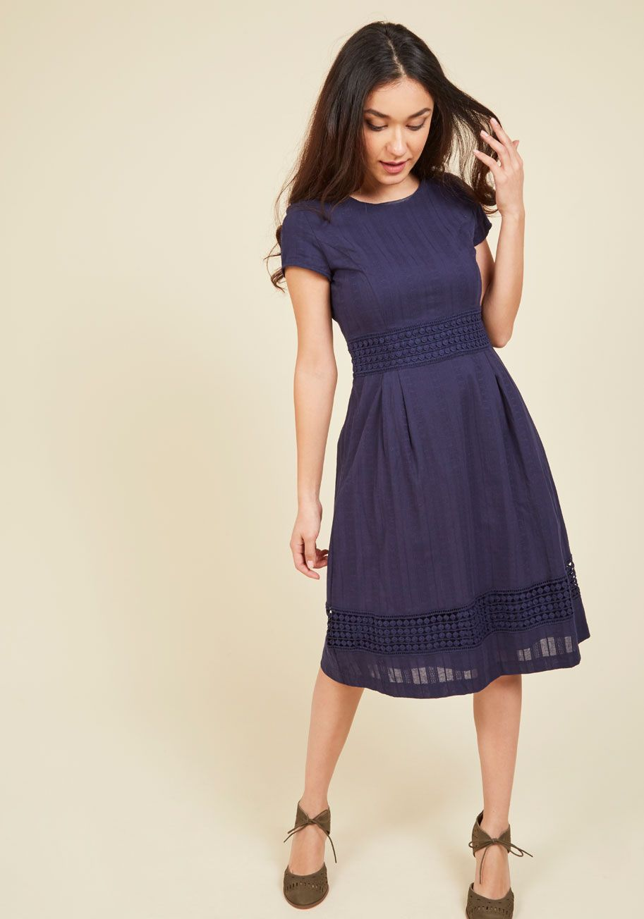 Fall Where They Maze Midi Dress   Spring \'Dress\' Code   Pinterest ...