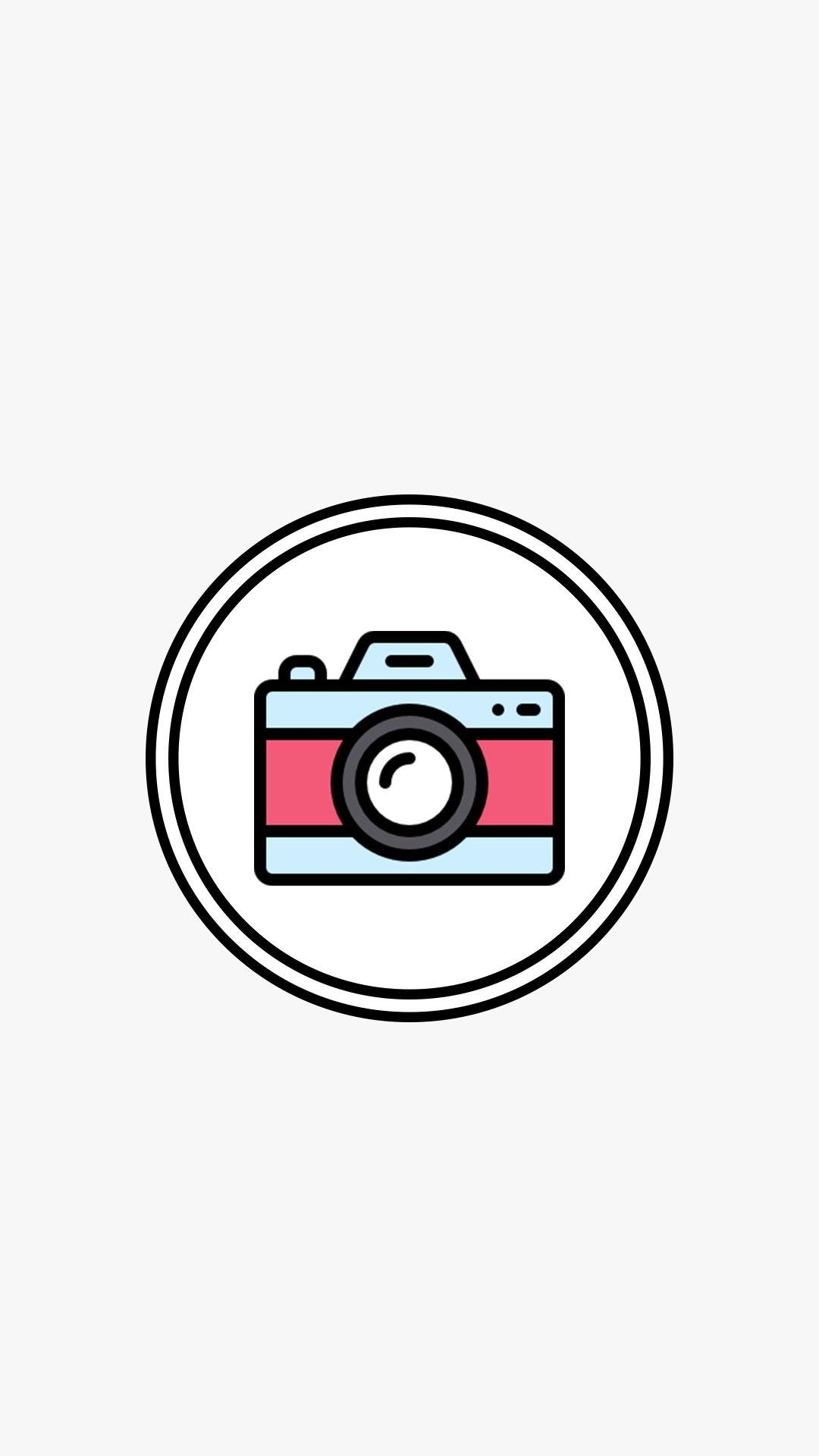 Diversas Capas Para Destaque Do Instagram Parte 4 Ideias