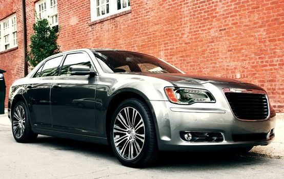 2013 Chrysler 300 S Chrysler 300s, Chrysler 300, Car