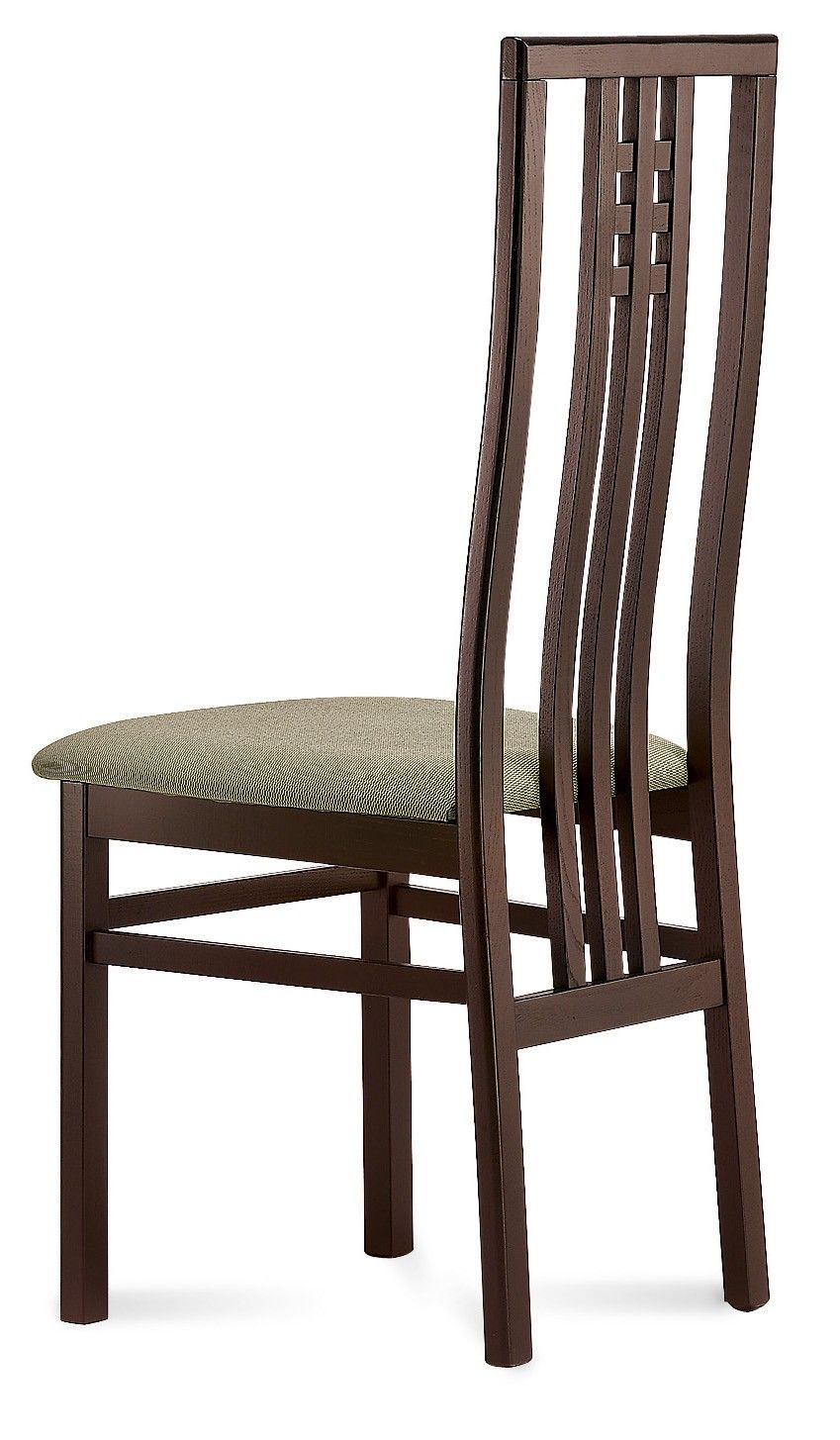 DomItalia Scala Dining Chair Online | Modern Dining Room Chairs ...