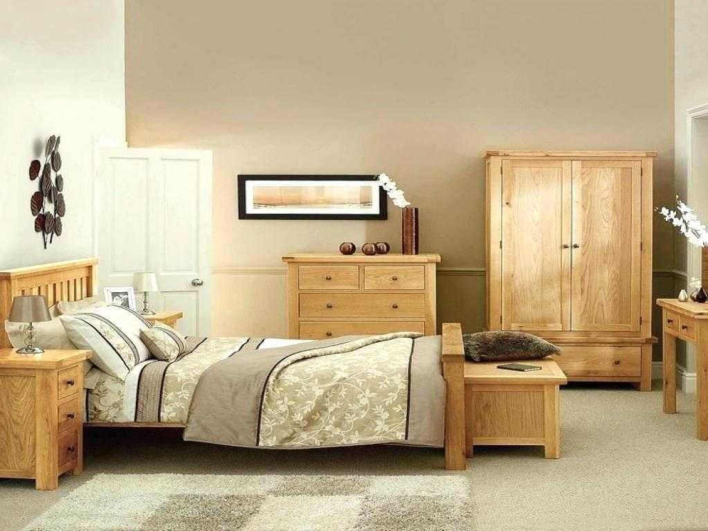 Oak Bedroom Furniture Decorating Ideas Bedroom Design Ideas Oak Bedroom Oak Bedroom Furniture Sets