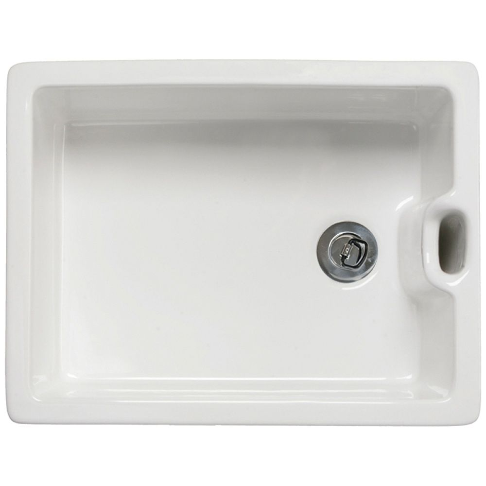 Astini Belfast Sink Available From Taps UK | RRP £229.99 Now ...