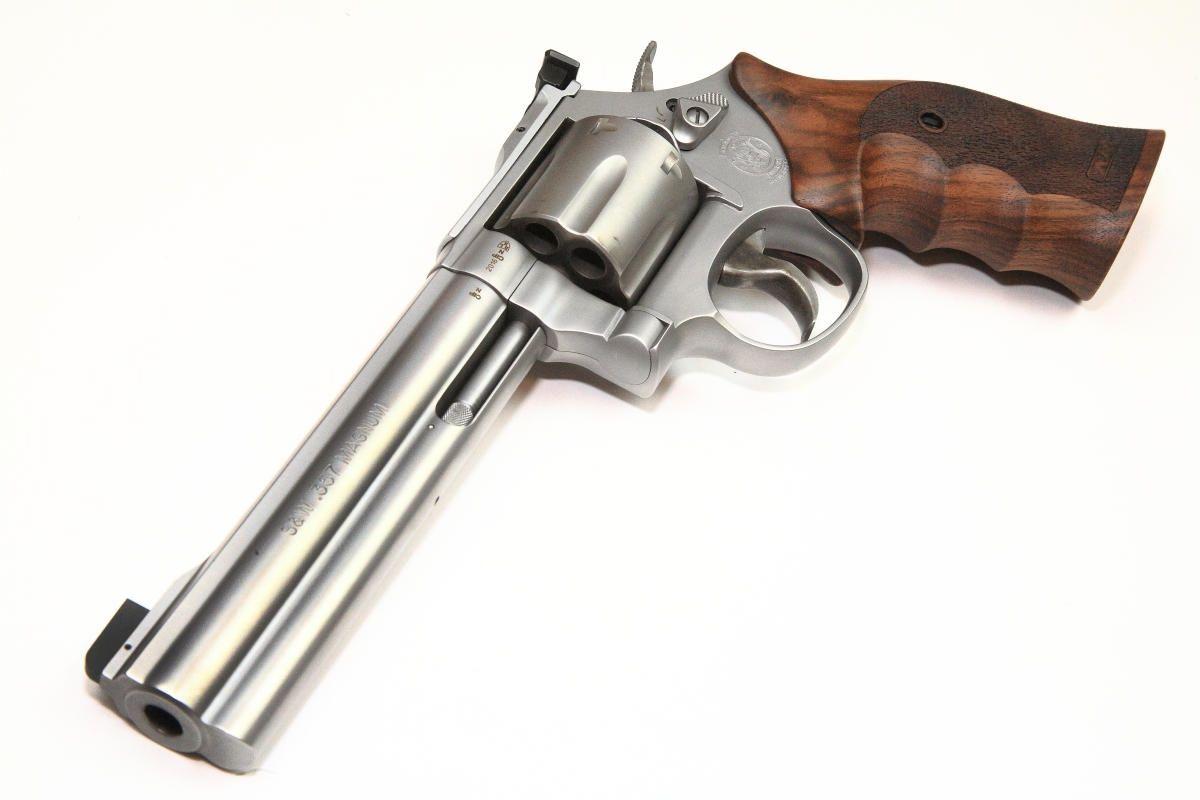 чувствую большую картинки револьверов смит вессон взять оба винтика