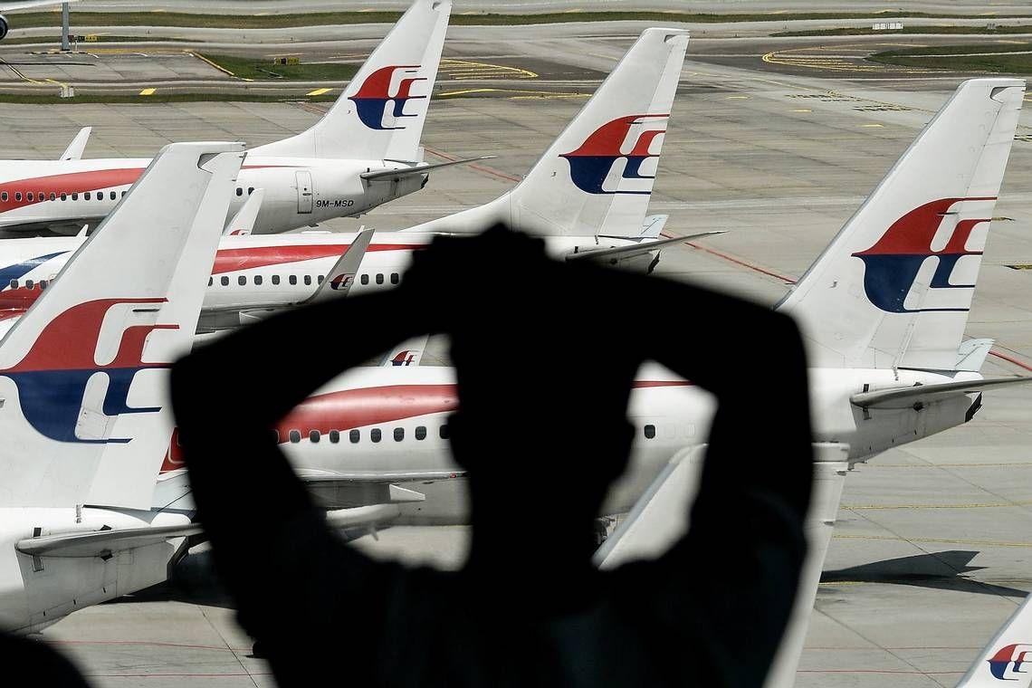 Malaysia Airlines alcanza un acuerdo con familia de víctimas del ... - 24Horas.cl